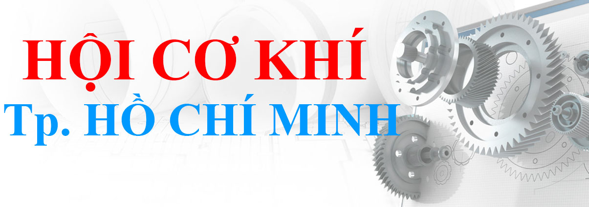 banner-chinh